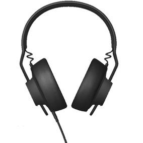 Tma-2 Configuración Para Musica Techno S03-h02-e04-c02