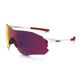 Óculos De Sol Oakley Com proteção UV em Minas Gerais no Mercado ... c6b08ff0a1