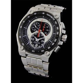 ae5f7de747f Seiko Velatura - Relógio Seiko Masculino no Mercado Livre Brasil