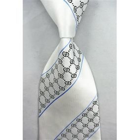 Gravata Hermes Monograma Salmao - Calçados, Roupas e Bolsas no ... a76f99e118