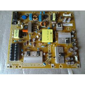 Placa Fonte Philips 40pfg4109/78 715g6163