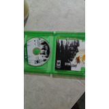 Juego Dying Light Xbox One Cambio