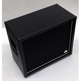Gabinete 1x15 Completo 300w Rms Alumínio Jaovox