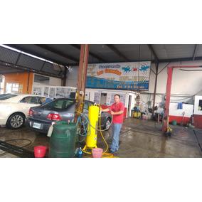Venta De Equipo Para Autolavado Guadalajara en Mercado Libre México ae4b446f2ae9d