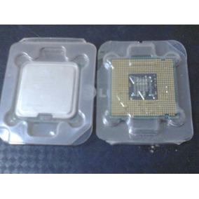 Processador Intel Pentium Dual-core-2.70 Ghz 2m/800/06 /775