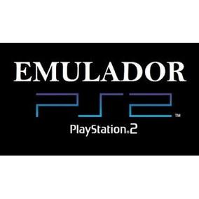 Emulador Ps2 Para Windows Pc