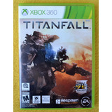 Titanfall Xbox 360 Play Magic