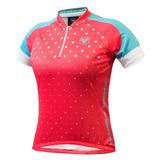 2490d233e7 Camisa Infantil Feminina Free Force Bubble Cereja Tamanho 12