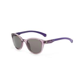 Oculos Feminino - Óculos De Sol Calvin Klein em São Paulo Zona Oeste ... 20c872ef99