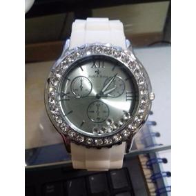 e8dddd99d1f Relogio Importado Aliexpress Unissex Champion - Relógios De Pulso no ...