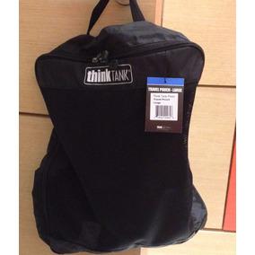 Bolsas Puma de Lona Femininas no Mercado Livre Brasil a51c99300b7