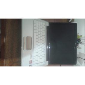 Computador Hp Pavillion Dv4 - Peças