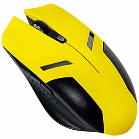 Mouse Gaming - Bright 0375
