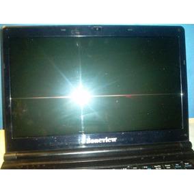 Pantalla 14 Y 15.4 Laptops (consultar Precio)