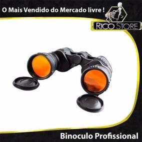 4d49462655 Artigos Esportivos Atacado - Câmeras e Acessórios no Mercado Livre ...