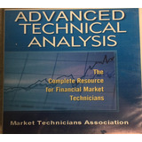Forex: Video Advanced Tecnical Analisys.