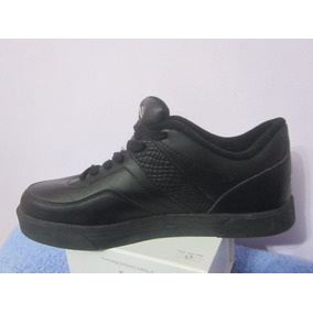 Zapato Marca Cat Nuevo - Zapatillas Hombres en Mercado Libre Perú 132604a117ee0