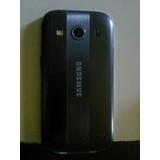 Samsung Galaxy Lte Style