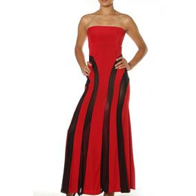 231a1b88c4 Vestidos Ochenteros De Fiesta Cortos Strapless - Vestidos de Mujer ...