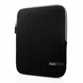 Case P/ Tablet 10 Klip Xtreme Preto (kns-020)