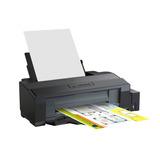Impresora Epson L1300 Sistema Continuo Formato Ancho A3