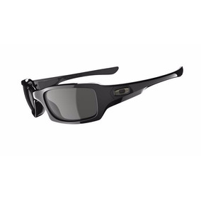 1e165cc4af054 Oculos Oakley Fives Squared Marrom De Sol - Óculos no Mercado Livre ...