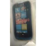 Civic Un Nokia Lumia 610 A502