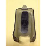 Suporte Belt Clip Motorola Nextel I1570 - Frete Grátis !