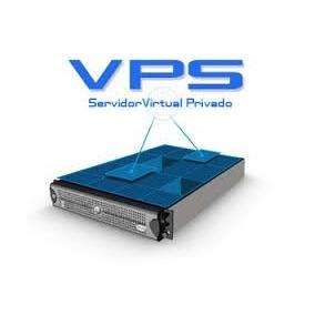 Servidores Vps Windows E Dominios Baratissimos