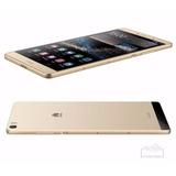 Huawei P8 Max 6.8 3gb Ram 64 Gb Dual Sim Lte Apedido En Caja