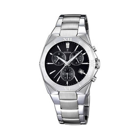Reloj Festina Chronograph Caballero F16757_4
