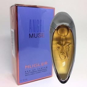 74a06766bab30 Perfumes Importados Angel - Perfumes Importados no Mercado Livre Brasil
