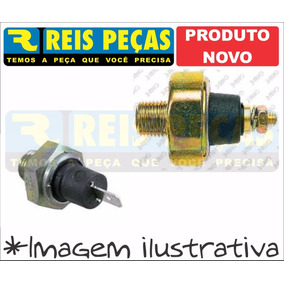 Sensor Oleo Vw Gol/parati Motor Ae Todos