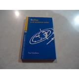 Galileo Y El Sistema Solar Autor: Paul Strathern