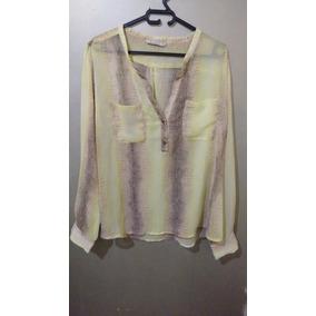 173cb0568c Argonaut Pernambucanas - Camisetas e Blusas para Feminino no Mercado ...
