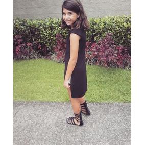 d7fee49b546c6 Blusa Larissa Manoela Infantil - Calçados, Roupas e Bolsas no ...