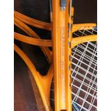 3 Raquetes De Tenis Wilson