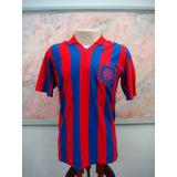 Camisa Futebol Bonsucesso Rio Janeiro Jacintho Sports 1503 3ccbf0776d935