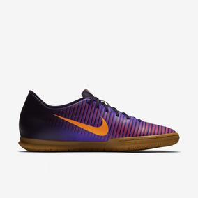 586d5ca8fc Chuteira Futsal Nike Mercurial Vortex Iii Masculina Original · 2 cores. R   229 90