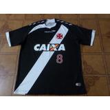 76a910dd85 Jogo De Camisas Futsal - Camisas de Times de Futebol no Mercado ...