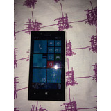 Nokia Lumia 720 Blanco