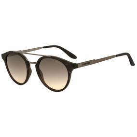 a472e02df47b5 Oculos Carrera 21 De Sol - Óculos no Mercado Livre Brasil