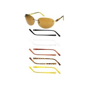 Oculos Solar Champion Troca Hastes Gs00013a Original Loja · R  279 99 59091ee13d