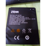 Bateria Perfecto Estado Zte 2200mah Li3822t43p3h736044