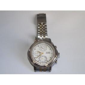 680b5e2f919 Relogio Guess Waterpro Masculino - Relógios De Pulso no Mercado ...