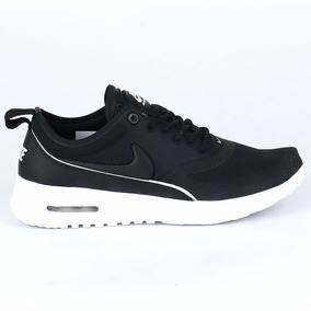 promo code 0f8be 1eaa7 Zapatillas Nike Air Max Thea Ultra Para Mujer En Caja Ndpm