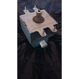 Magnetrones Nuevos Para Hornos Microondas Baratos