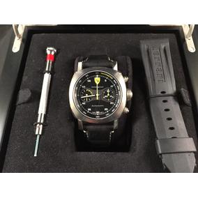 a4b2f1a1fa0 Reloj Ferrari Chronograph - Relojes en Mercado Libre México