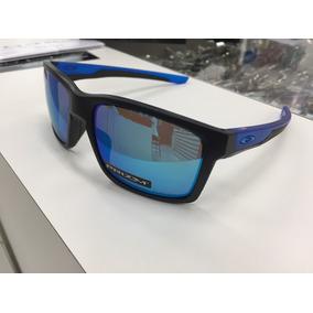 9a44f8a9af892 Oculos Masculino - Óculos De Sol Oakley Com lente polarizada em ...