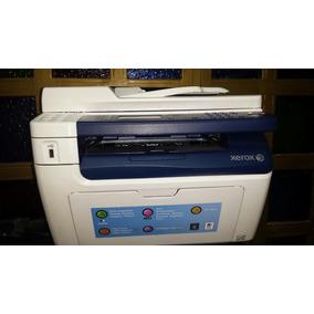 Fotocopiadora Xerox Workcentre 3045